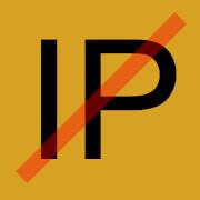 Блокировка IP