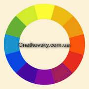 Безопасные цвета