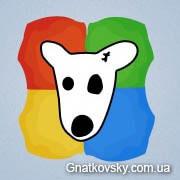 Виджет для сайта Вконтакте