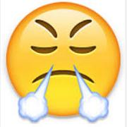 отключить смайлы Emoji