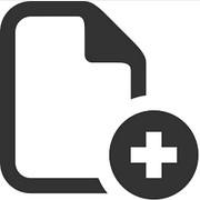 Подключение файлов внутри темы WordPress