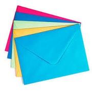 Не отправляются письма WordPress из самописных форм