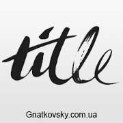 Изменение, создание, всплывающих подсказок title с помощью CSS