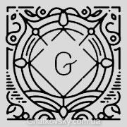Попробуйте новый редактор Gutenberg!