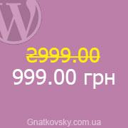 Как изменить символы валюты в цене на буквы в магазине Woocommerce WordPress