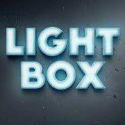 Эффект lightbox для галерей, скрипт увеличения изображений для галерей лендингов